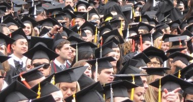 Will the Profile of Graduates in Educational Facilities