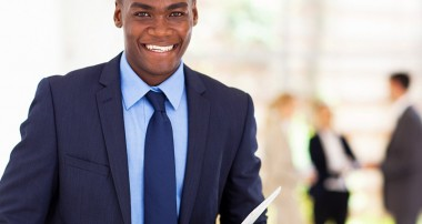Help Make Your Career With Executive Master of business administration Programs