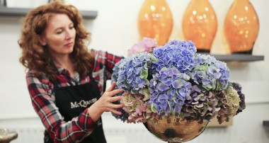 A Guide to Perusing a Career in Floristry