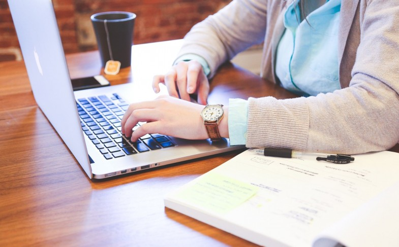 7 Things you must Know Before taking an Online Course