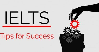 Tips On How To Be Successful In IELTS Exam