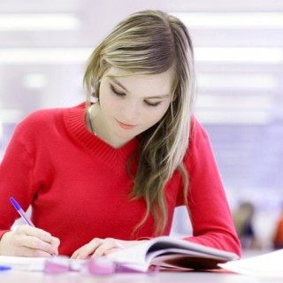 3 GMAT Study Tips To Help Any Montreal Student