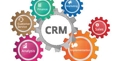 Avail the Impact of CRM Software in Education System