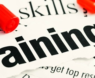 Why Continuing Education is so Vitally Important in the Dental Industry