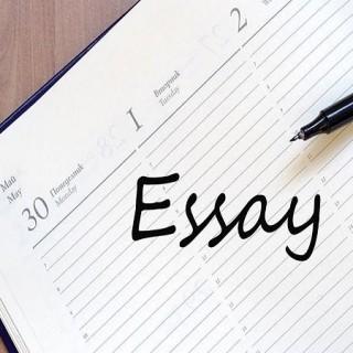 Purchase Custom Written Dissertations Online?