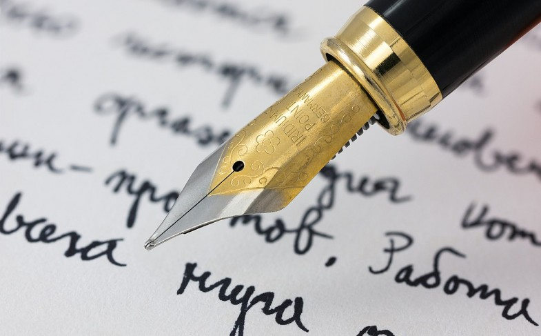 Here Are Some Of The Basic Tips That You Need To Follow When Writing An Informative Essay